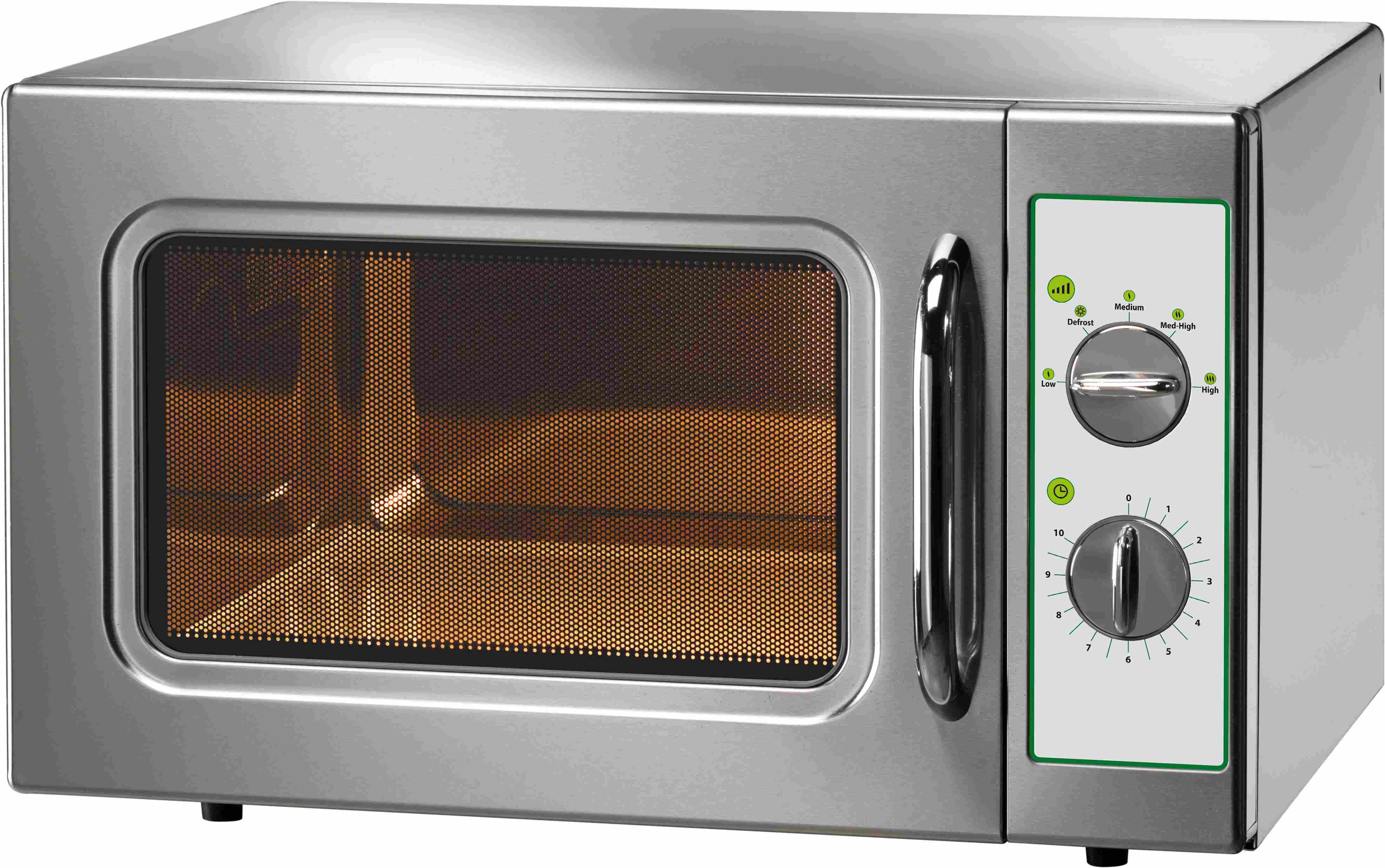 Home - Mobile porta forno microonde ...